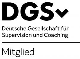 DGSv-Mitglied