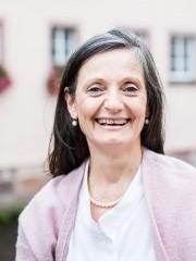 Birgit Römer-Wolf