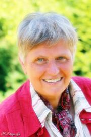 Christiane Wild