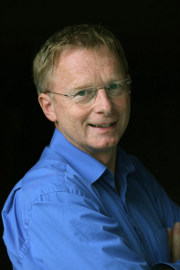 Clemens Janosch