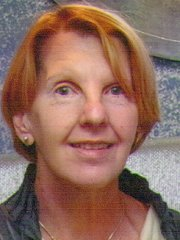 Ev-Marie Bezner-Krieger