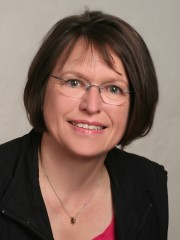 Heidi Winter