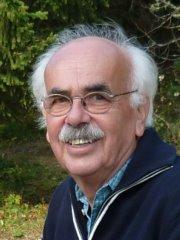 Heinz Herr