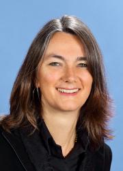 Judith Winkelmann