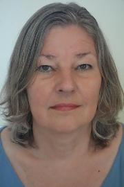 Margit Stüber-Hemmerich
