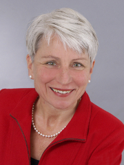 Renate Schwarz