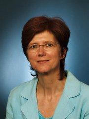 Ursula Bank-Mugerauer