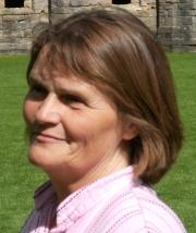 Ursula Gajewski